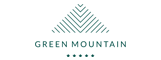 green-mountain